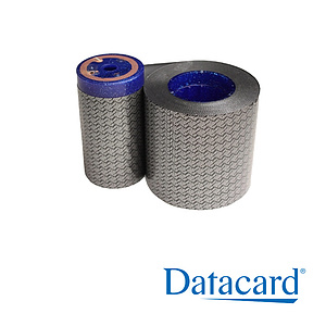 Datacard SD260/360 Farbband Scratch-Off (1500)