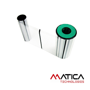 Matica Retransfer Film (1000)