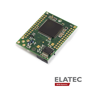 TWN3 Multi125 OEM Board