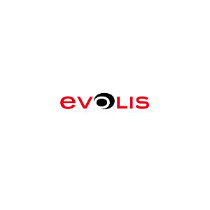 Evolis Primacy Touch Screen LCD Display kit