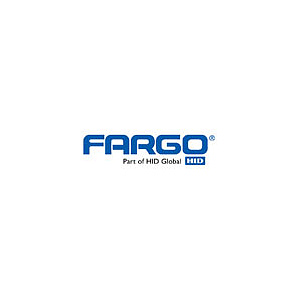 Fargo HDP5000 Input Side Cover (Wendemodul)