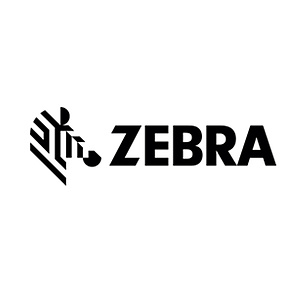 Zebra ZXP 7 Ribbon Spindle Kit